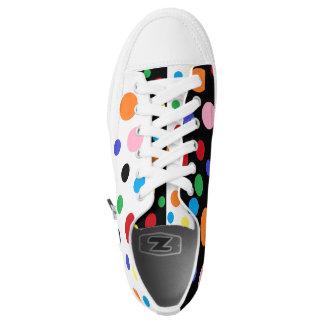 El diseñador del DAL unisex me circunda las Zapatillas