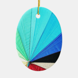 el diseño de la tela de los colores en colores pas ornamentos para reyes magos