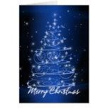 El diseño del árbol de navidad protagoniza y remol