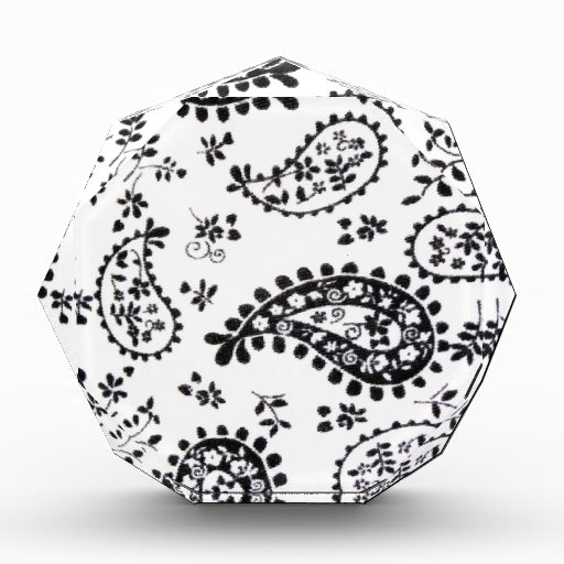 El diseño del arte modela las tejas clásicas moder
