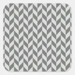 El diseño del arte modela las tejas clásicas colcomanias cuadradases