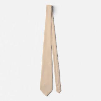 El doble de la sopa de mariscos echó a un lado corbata personalizada