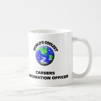 El documentalista más fresco de las carreras del m tazas de café