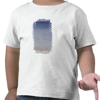 El d'Or de Iles (los d'Hyeres de Iles, Var) Camiseta