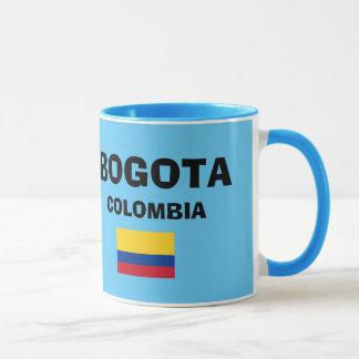 El Dorado Bogota Int'l. Airport Mug