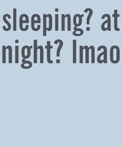 el dormir camisetas