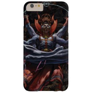 El Dr. Strange New Avengers #14 Funda De iPhone 6 Plus Barely There