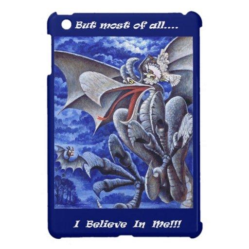 El dragón I cree en mí