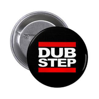 el dubstep remezcla-dubstep dubstep-Rusko radio-li Pins