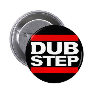 el dubstep remezcla-dubstep el dubstep-boxcutter r pin redondo 5 cm