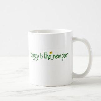 El duende es el nuevo par taza de café