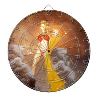 El duende místico bautiful