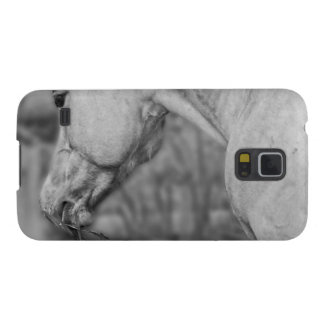 El Dun de Lighty Dapples Carcasa Para Galaxy S5