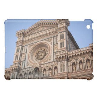 El Duomo, Florencia, Italia 2