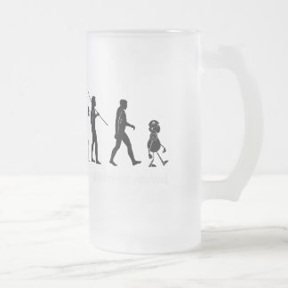 el eDiscovery desarrolló la taza