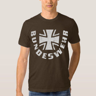 El Ejército alemán Deutschland, Luftwaffe, fuerza Camisas