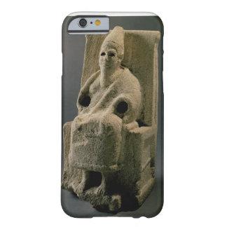 El EL de dios, de Ugarit, siglo XIII A.C. Funda Barely There iPhone 6