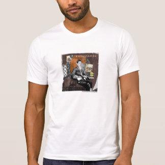 El embajador Archetype Camiseta