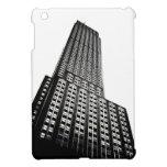 El Empire State Building iPad Mini Cárcasa