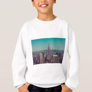 El Empire State Building Poleras