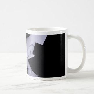 El empollón juega el arte y el diseño de 2 taza