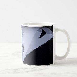 El empollón juega el arte y el diseño de 3 taza