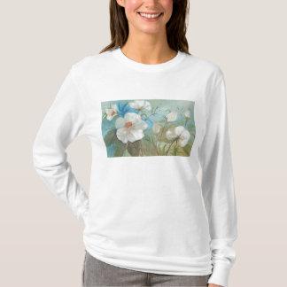 El ENCANTAR - camiseta