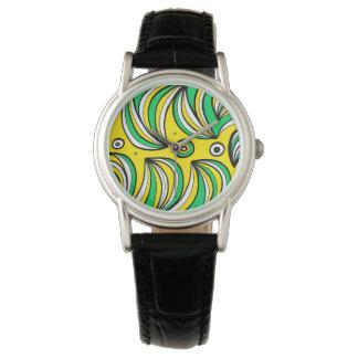 El encantar estimado que encanta meritorio reloj