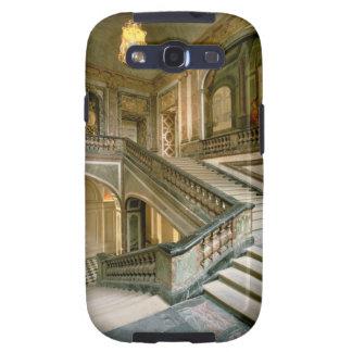 El Escalier de la Reine (la escalera de la reina)  Galaxy S3 Cobertura