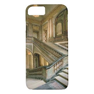 El Escalier de la Reine (la escalera de la reina) Funda iPhone 7