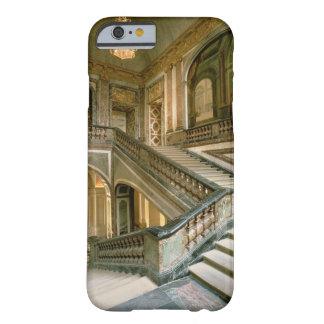 El Escalier de la Reine (la escalera de la reina) Funda Para iPhone 6 Barely There