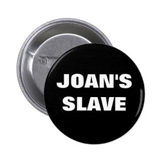 EL ESCLAVO DE JOAN PINS