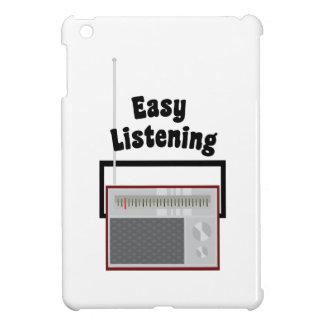El escuchar fácil