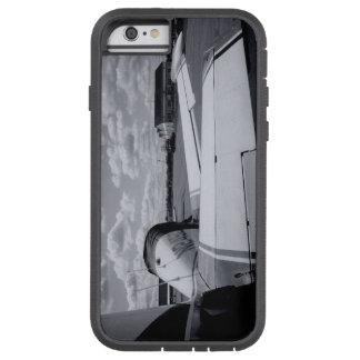 El esperar a ir funda tough xtreme iPhone 6