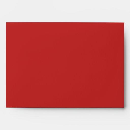El espiral de cinco brazos en rojo cepilló textura