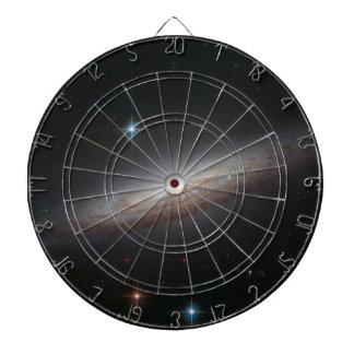 El espiral perfecto