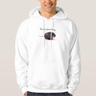 El estimular… pulóver