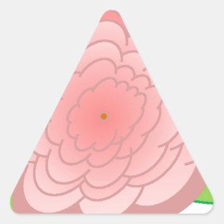 el everthing es roses-page0001.jpg que sube pegatina triangular