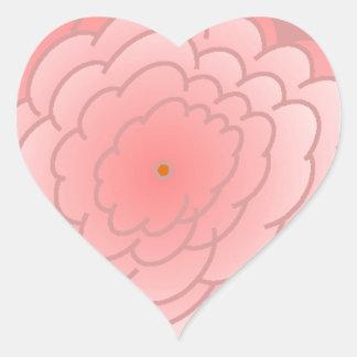 el everthing es roses-page0001.jpg que sube pegatina en forma de corazón
