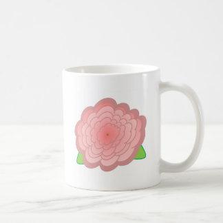 el everthing es roses-page0001.jpg que sube taza clásica