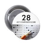 El examen, prueba, acto, 28, ACTÚA CUENTA COMPUEST Pin