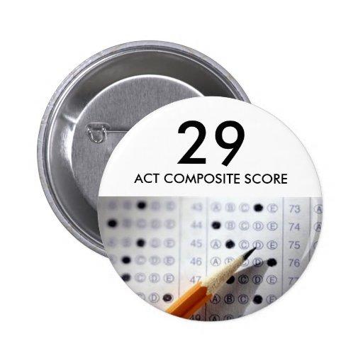 El examen, prueba, acto, 29, ACTÚA CUENTA COMPUEST Pin