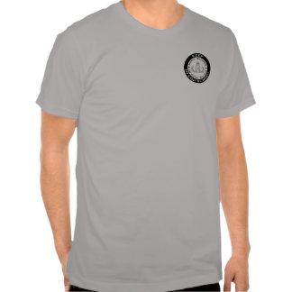 El éxito inicial o el fracaso total MANTIENE Tshirt