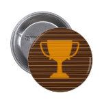 El éxito NVN278 del ganador de la taza del premio