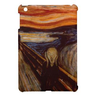 El expresionismo Edvard Munch de la bella arte del