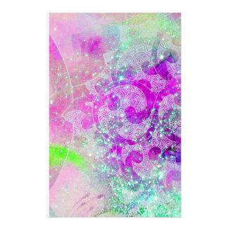 El EXTRACTO AGITA el azul del trullo, boda rosado  Papeleria De Diseño