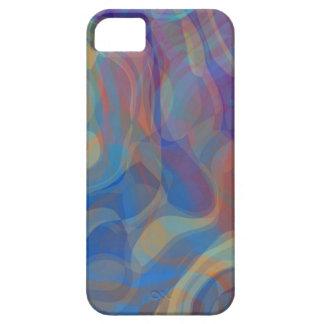El extracto dimensiona el caso del iphone 5 iPhone 5 fundas
