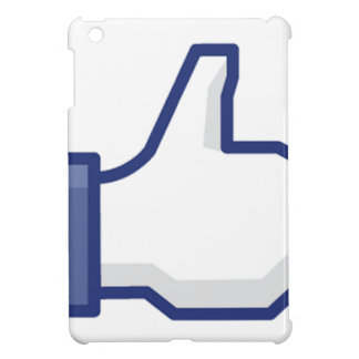 el facebook TIENE GUSTO del pulgar para arriba