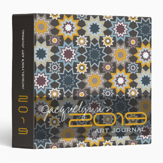 el fatfatin Marrakesh protagoniza la carpeta de
