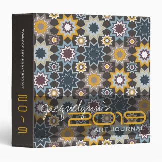 el fatfatin Marrakesh protagoniza la carpeta de en